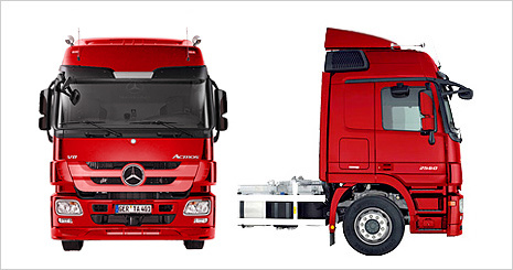 application_longdistance_actros_cabs_l-cab_465x2451